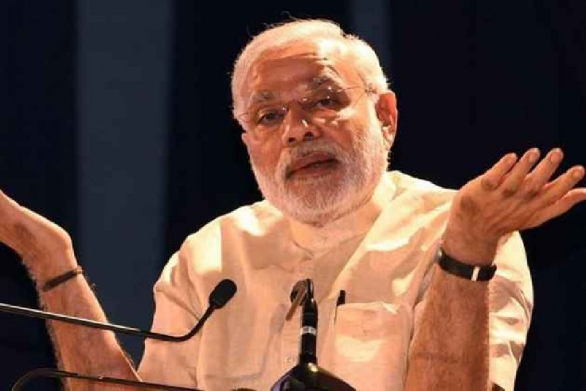 Muslim Women Have Freed Themselves After Years Of Suffering: PM Modi On Triple Talaq Bill