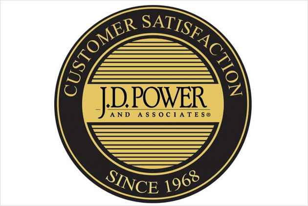 JD Power Survey - More Vehicle Problems With Increased Usage