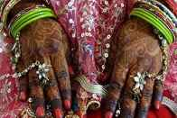 Kota Bride Calls Off Marriage After Groom Family Demands Dowry Of Rs 1 Crore On Wedding Day