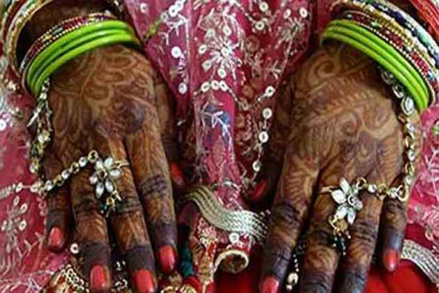 'Bride Spends Too Much Time On WhatsApp', UP Family Calls Off Wedding