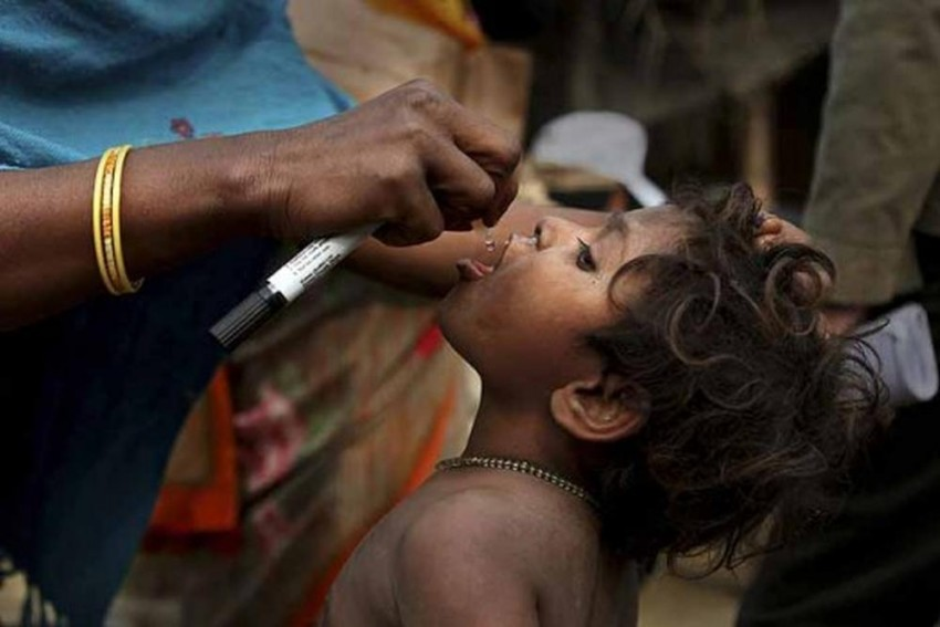 RSS-Affiliate  Swadeshi Jagran Manch Writes To PM Modi Not To Introduce HPV Vaccine