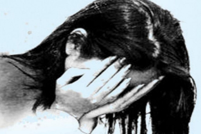 Fearing His Impotency Could Be Revealed, Andhra Man Brutally Assaults Wife On Wedding Night