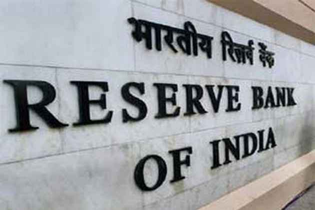 RBI Keeps Repo Rate Unchanged At 6%, Reverse Repo At 5.75%