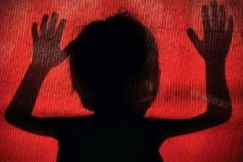 Haryana: 16-Year-Old Boy Kidnaps 5-Year-Old Girl For Rs 20 Lakh Ransom, Drowns Her In Water Tub