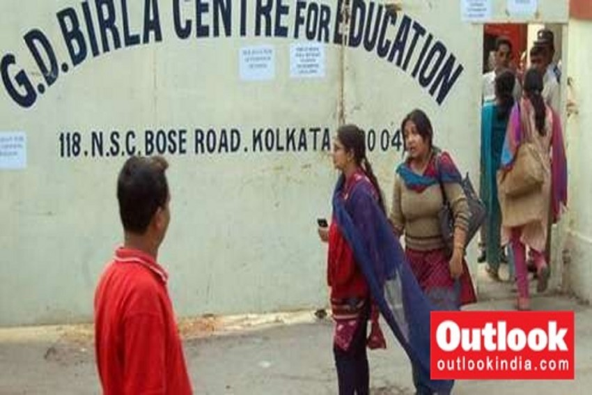 Kolkata Sexual Assault: School Reopens, Principal 'Relieved' of Charge