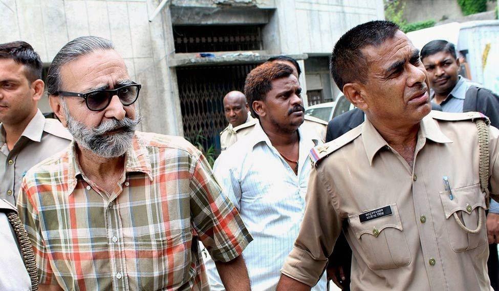 Nithari Killings: Moninder Singh Pandher & Surinder Koli Awarded Death Sentence In 9th Case