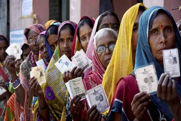All You Need To Know About First Phase Of Gujarat Assembly Elections