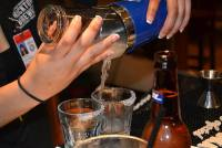 Liquor Ban In Cyber Hub? Pub Owners Don't Think They Will Be Affected