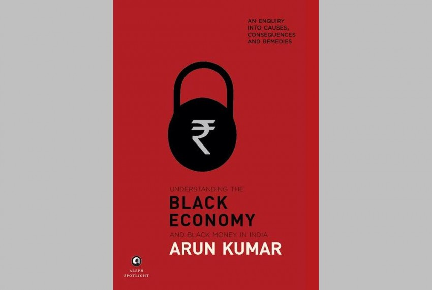 Did Demonetisation Hit Its Intended Target? What Fuels The Black Economy