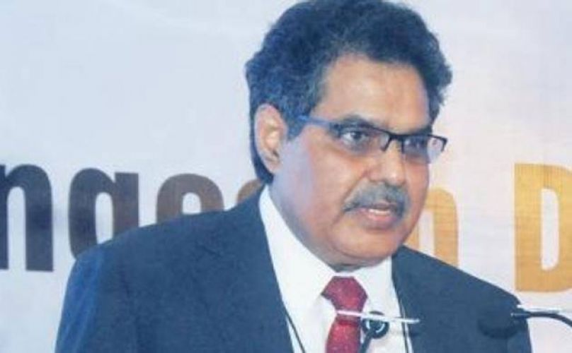 All You Need To Know About The New Sebi Chief Ajay Tyagi