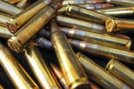 7200 Cartridges Missing From Police Camp In Kerala, Probe Ordered