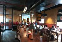 Delhi Pubs And Bars Suit Up As Office Spaces In The Morning To Cater To Startups