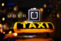 Uber Asks Top Executive To Go For Hiding Sexual Harassment Charge