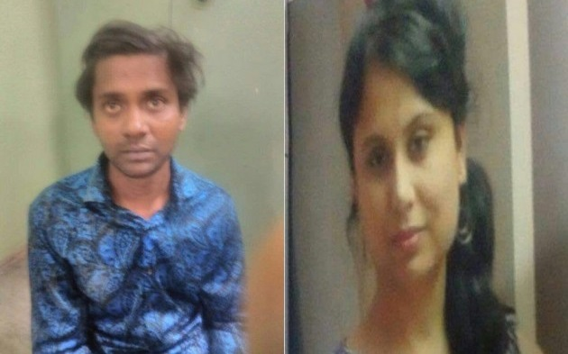 Man Kills Live-In Partner, Boxes Up The Body, Buries It Deep In A Marble Tomb In The House