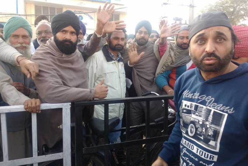 'I've A Bet With Kejriwal—Sangrur Will Get AAP Highest Victory Margins,' Says Bhagwant Mann