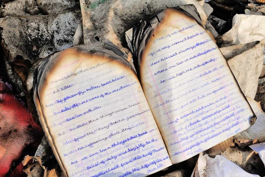 Rajasthan Textbooks May Now Say Maharana Pratap Defeated Akbar At Battle Of Haldighati