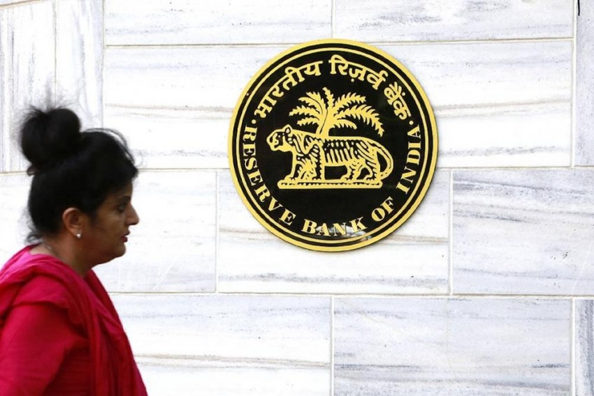 RBI Increases Withdrawal Limits For Savings Accounts To Rs 50,000 From February 20, No Limit After March 13