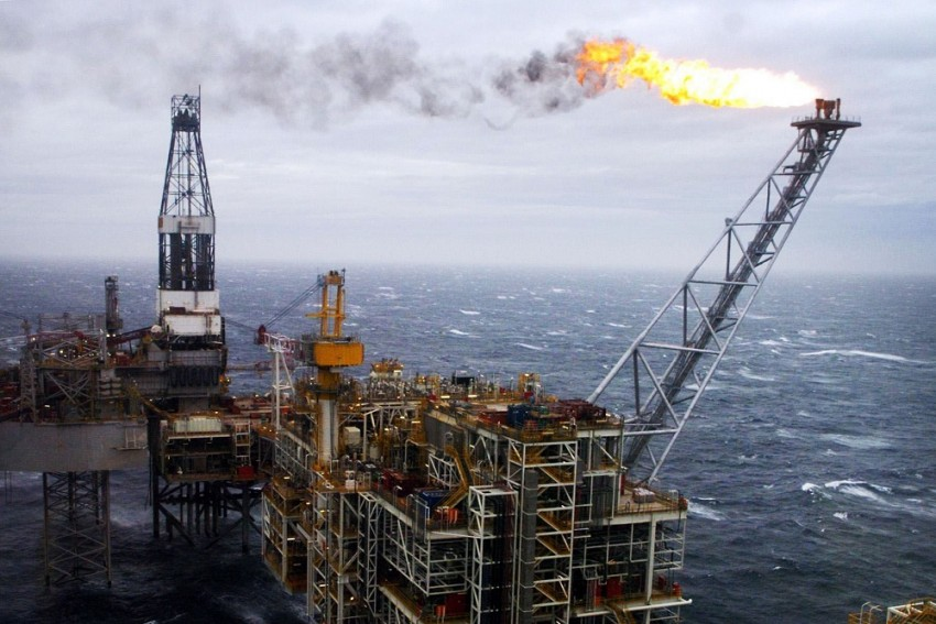 Oil Market Disruptions Have Started: Is India Prepared?
