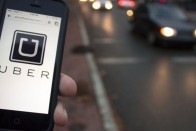 Warned Against Chatting Up, Uber Driver Forces Woman Off Cab In Middle Of The Road