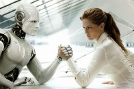 If Artificial Intelligence Is Taught To Think Like Humans, Then Are Machines Going To Be Sexist, Racist And Discriminatory?
