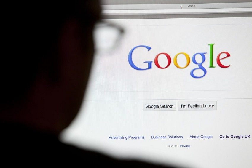 Google Aims To Improve Search Quality By Introducing 'Upsetting-Offensive' Category