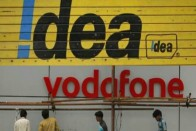 Idea-Vodafone Merger Will Claim Nearly One In 3 Cellular Customers In India