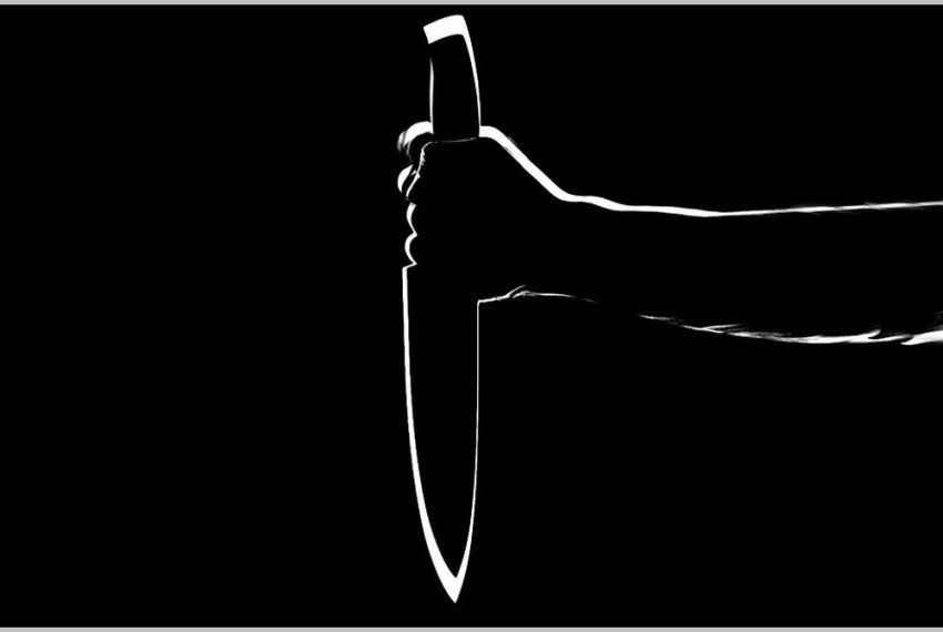 Kerala Priest Stabbed In Neck, Attacker Says He Could Not Conduct Mass Because He's Indian