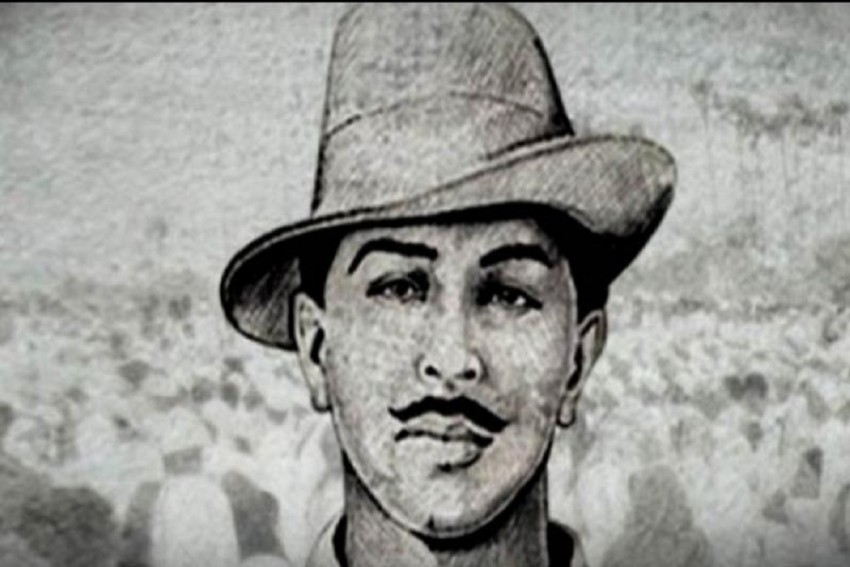 Bhagat Singh Not The First Or Last Revolutionary Killed By British. But Why Is He Remembered Even Today?