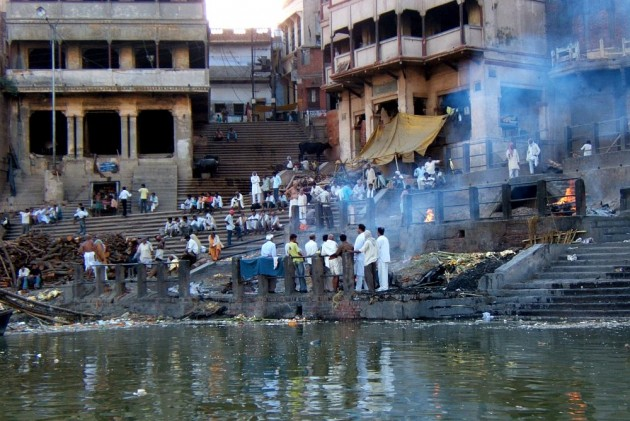 By Making Ganga, Yamuna Living Entities, Did High Court Unwittingly Open The Door For River Pollution Victims To Sue For Damages?