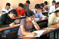 Hyderabad Surpasses Kota To Become The New Hub For IIT Aspirants