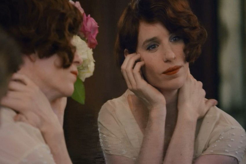 CBFC Stops Television Premiere Of Internationally Acclaimed Film 'The Danish Girl' On Sony