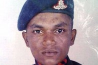 Army Jawan Who Criticised 'Sahayak System' In Website's Sting Video Found Dead