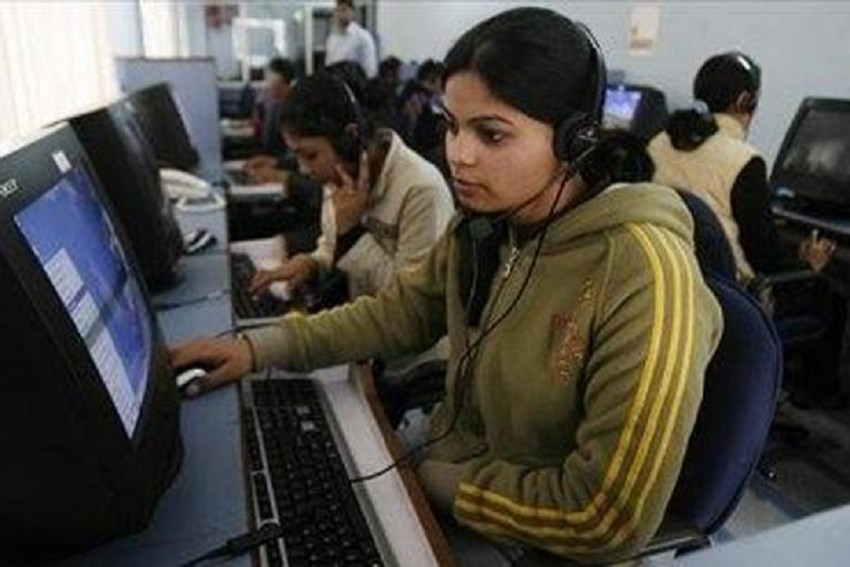 Here's Why Telecom Companies Are Hiring More Women Employees