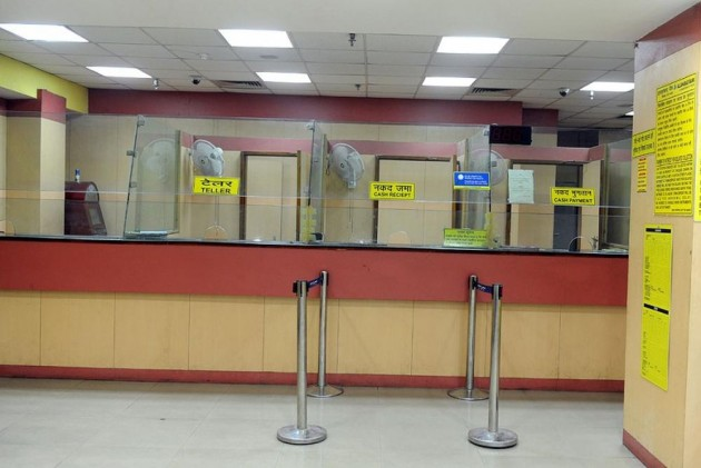 How Hackers Stole Over Rs 1,000 Crore From Union Bank Of