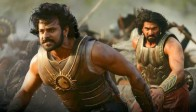 Queues Stretch For Miles, Online Booking Crosses 1 Million Mark As Bahubali 2 Storm Grips Fans