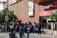 Enraged By Exorbitant Ticket Price, Bahubali Fans In US Say They Will Wait For A Few Days