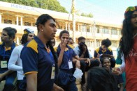 Kerala Organises Country's First Transgenders' Sports Meet