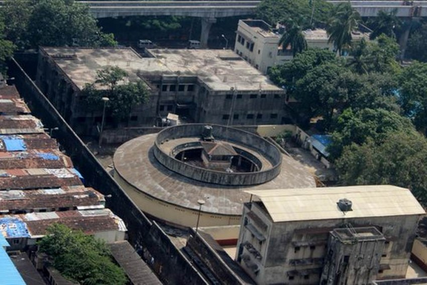 Luxury, 'Comfortable Stay' On Sale For Rs 5 Lakh At Mumbai's Arthur Road Jail, Alleges Gangster