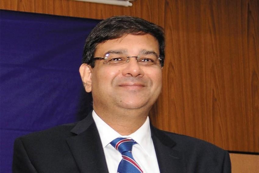 RBI Governor Urjit Patel Says Farm Loan Waivers Destroy Honest Credit Culture