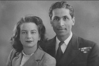 After Shooting Dead His Wife's Lover, How Did Naval Commander Nanavati Salvage Marriage And Script A New Love Story In Canada?