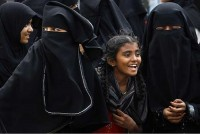 Triple Talaq Ordinance: Muslim Women Moving Towards Their Citizenship Rights