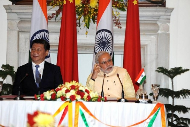 One Belt One Road A Tool In China's Imperialistic Plan. How Can India Wean Away Other States?