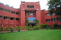 Who Is Turning Premier Journalism School IIMC Into A Run-Of-The-Mill Polytechnic?