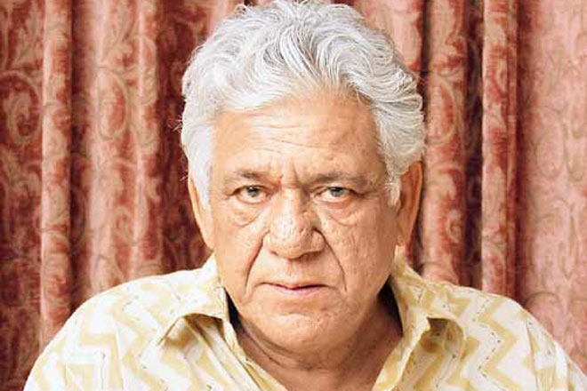 Denied Certification By The CBFC For 'Explicit Content', Om Puri's Last Film Gets Cleared By FCAT For Release