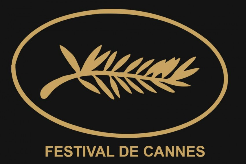 Cannes: An Extravagant Festival Where Cinema And Discipline Go Together