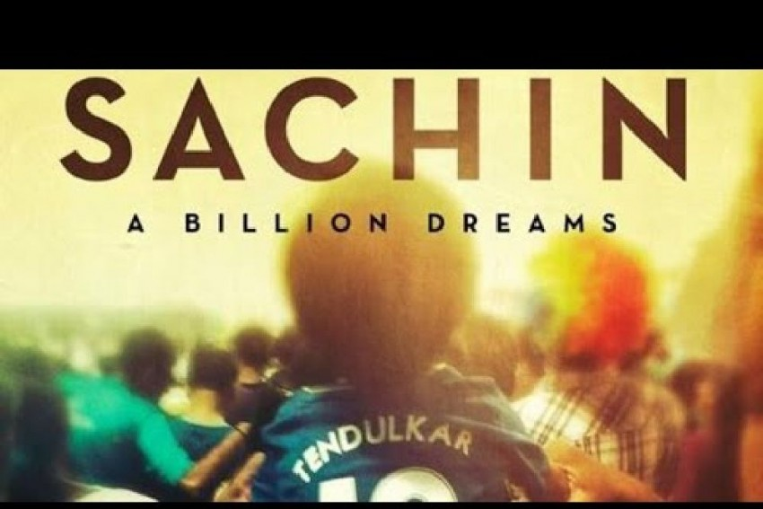 Sachin's Biopic Celebrates The Cricketer But Fails To Answer All Questions