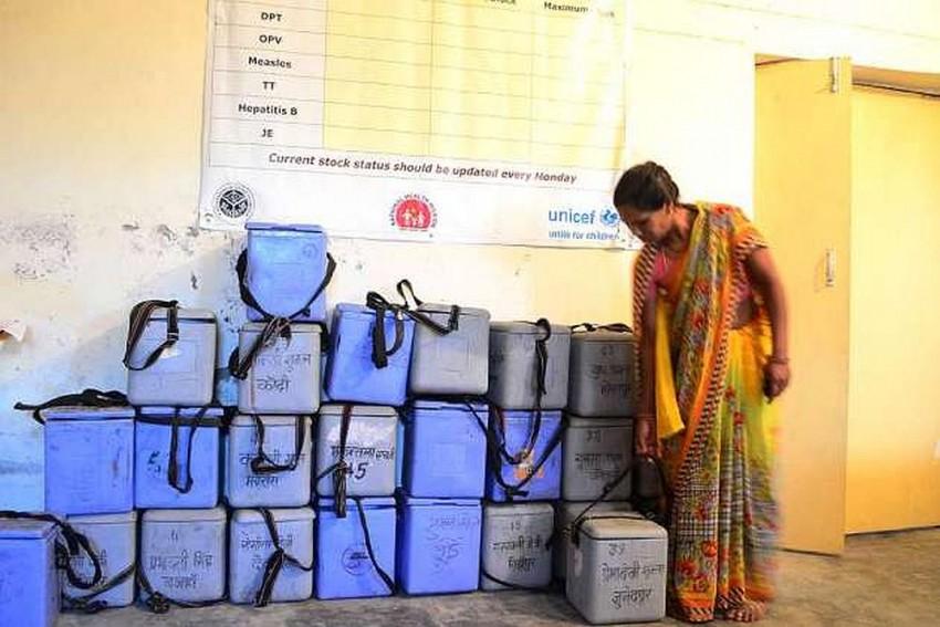 Vaccine Deaths In Muzaffarpur: Did Heat Spoil The Vaccine Or Asha Volunteers Foul Up Protocol?