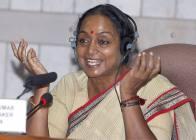 Dalit Vs Dalit: Meira Kumar Beat Mayawati, Paswan In The Past, Can She Repeat The Magic?