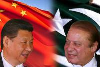 China's Pak Strategy: Lessons For India