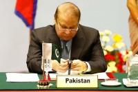 Nawaz Sharif Govt And Pakistan Supreme Court: A Never-Ending Legal Battle